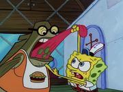 Pickles 167