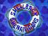 ShellbackShenanigansTitle