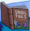 Snail Tails