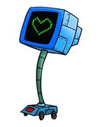 SpongeBob-Karen-the-Computer-heart-screen