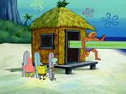 SpongeBob SquarePants vs. The Big One 204