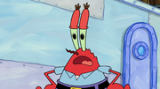 SpongeBob You're Fired 061