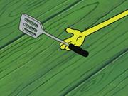 SpongeBob vs. The Patty Gadget 090