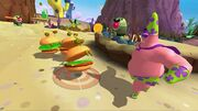 Spongebob-heropants-xbox360-screenshot-2