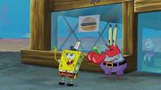 The SpongeBob Movie Sponge Out of Water 082