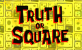 Thumbnail for version as of 00:21, September 11, 2010