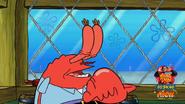 2020-07-18 1930 PM SpongeBob SquarePants