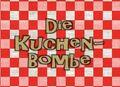 24a Episodenkarte-Die Kuchen-Bombe