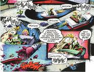Comics-Annual-Boating-School-destruction