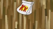 Krusty Kleaners 028