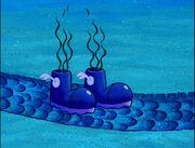 Mermaidmanandbarnacleboyv34