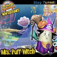 Mrs-Puff-witch-in-Game-Station