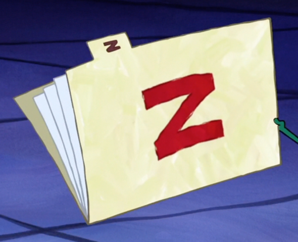 File:Plan Z.png