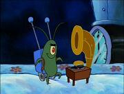 Plankton! 084