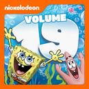 SB Volume 19