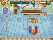 SpongeBobDinerDashiPad10