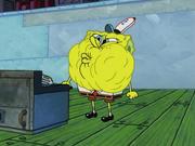 SpongeBob vs. The Patty Gadget 044