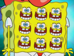 Spongebob9faces