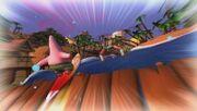 Spongebobs surf skate roadtrip thumb3