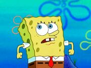 040b - Sandy, SpongeBob, and the Worm (511)