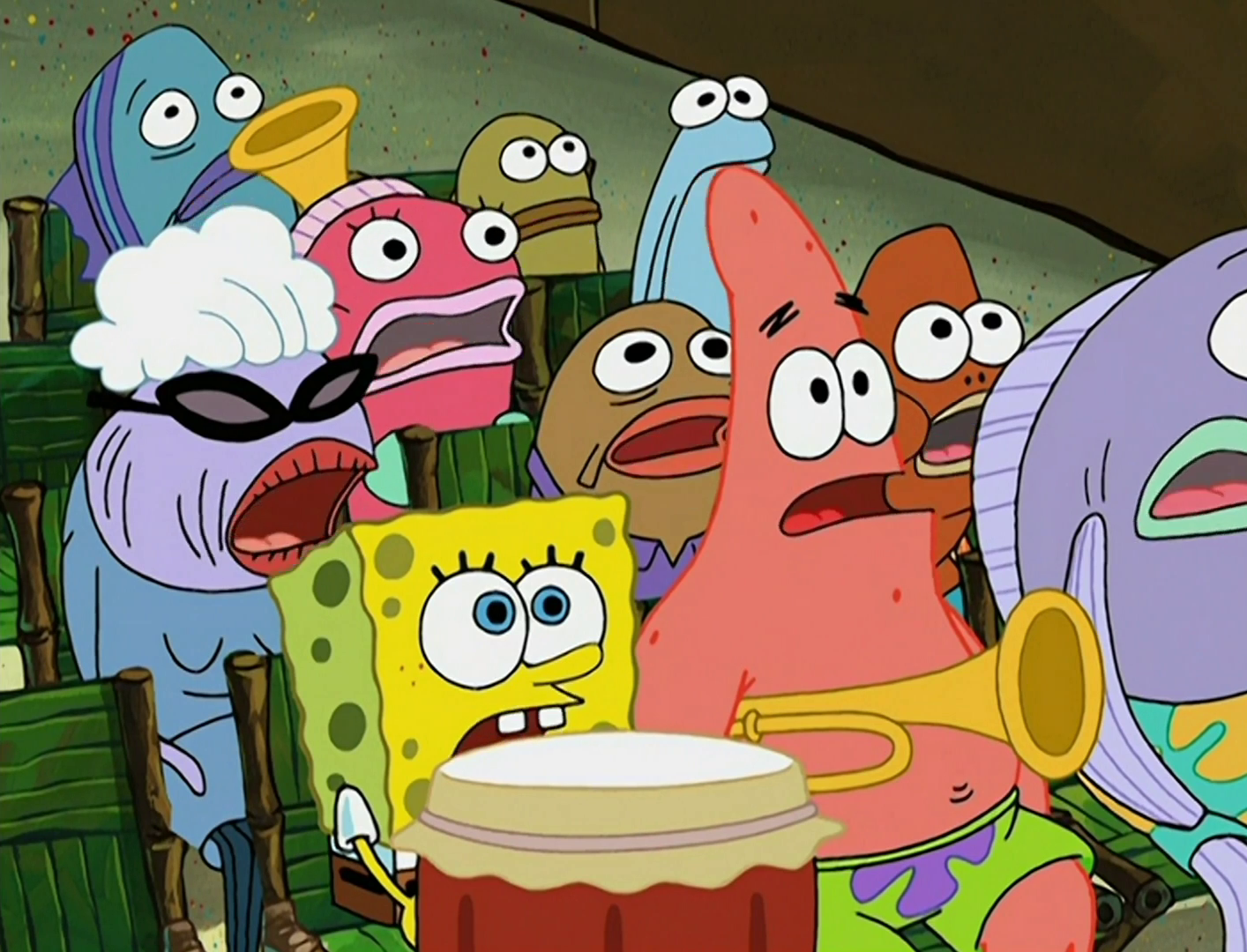 File:Band Geeks 030.png