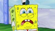 SpongeBob You're Fired 076