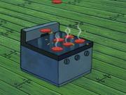 SpongeBob vs. The Patty Gadget 046