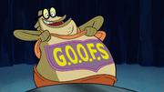 Swamp Mates 046