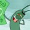 TeamPlankton