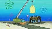 The Krusty Bucket 079