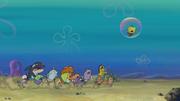 The SpongeBob Movie Sponge Out of Water 253