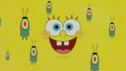 The SpongeBob Movie Sponge Out of Water 391