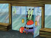 050b - Krusty Krab Training Video (546)