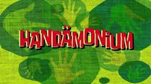 257a Episodenkarte-Handämonium