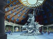 Atlantis SquarePantis 479