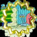 Badge-7104-6.png