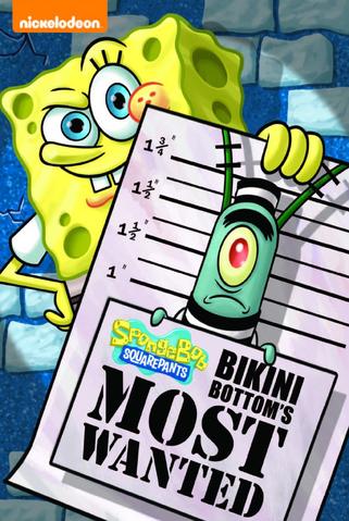 File:Bikini Bottom's Most Wanted.png