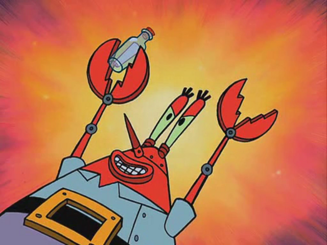 File:Imitation krabs 003.png