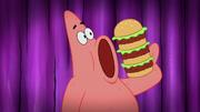Krabby Patty Jingle 12