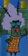 Plankton's Grandmother.PNG
