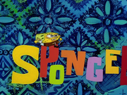 SpongeBob SquarePants Theme Song (1999) 26