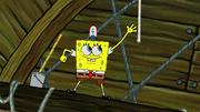 SpongeBob You're Fired 029