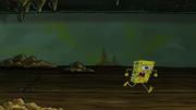 The Incredible Shrinking Sponge 101