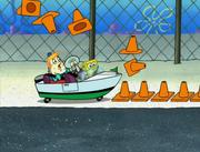 Boating Buddies 139