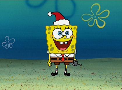 Image - Christmas Who 005.jpg   Encyclopedia SpongeBobia   FANDOM ...