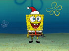 Christmas Who 005