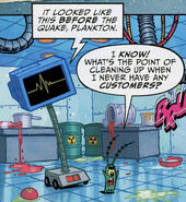 Comics-53-Plankton-and-Karen-after-the-quake