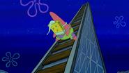 Don't Wake Patrick 114