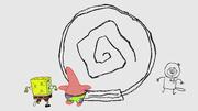 Doodle Dimension 188