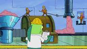 Goodbye, Krabby Patty 092